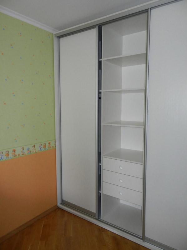 Шкаф 21