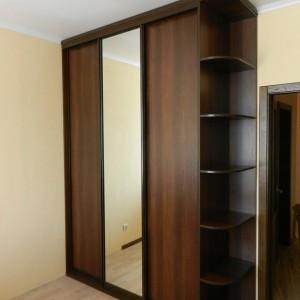 Шкаф 22