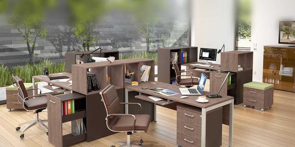 2_office