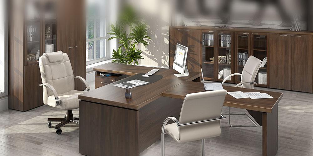 3_office